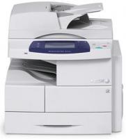 Xerox WorkCentre 4250S