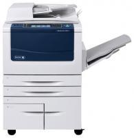 Xerox WorkCentre 5875
