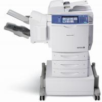 Xerox WorkCentre 6400X