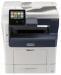Цены на Xerox Многофункциональное устройство Xerox VersaLink B405DN (Белый)