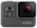 Цены на GoPro action - камера GoPro HERO6 Black Edition С помощью HERO6 Black можно превратить свои приключения в невероятные короткие истории QuikStories прямо на телефоне. Благодаря ее совершенно новому процессору GP1,   стабилизации видеоизображения нового уровня