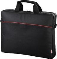 Hama Tortuga Notebook Bag 15.6