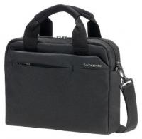 Samsonite 41U*001