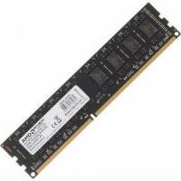 AMD 2GB DDR2 800MHz (R322G805U2S-UGO)