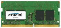 Crucial 16GB SO-DIMM DDR4 2133MHz (CT16G4SFD8213)