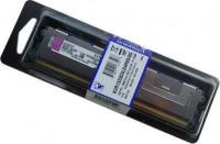 Kingston 8GB DDR3 1600MHz (KVR16E11/8)
