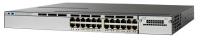 Cisco WS-C3850-24T-S