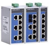 MOXA EDS-208A-M-SC