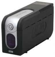Powercom IMD-825AP
