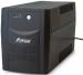 Цены на PowerMan UPS Back Pro 1500 PLUS,   line - interactive,   1500VA,   900W,   4 eurosockets with backup power,   USB,   12V 9Ah battery 2 pcs.,   380mm x 101mm x142mm,   11 kg. Back Pro 1500 Plus PowerMan POWERMAN Back Pro 1500 Plus Источник бесперебойного питания PowerMan UP