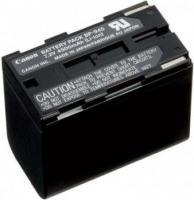 Canon BP-945