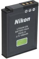 Nikon EN-EL2