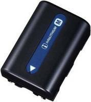 Sony NP-FM50