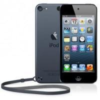 Apple iPod touch 5Gen 64Gb