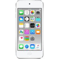 Apple iPod touch 6Gen 128Gb