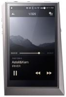 Astell&Kern AK320 128Gb