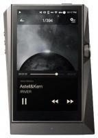 Astell&Kern AK380 256Gb
