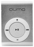 Qumo Easy 4Gb