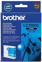 Brother LC-1000C