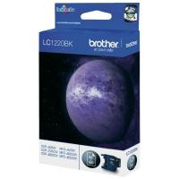 Brother LC-1220BK