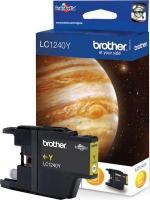 Brother LC-1240Y
