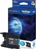 Brother LC-1280XLC