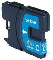 Brother LC-980C