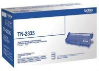 Brother TN-2335