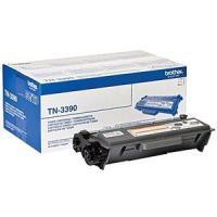 Brother TN-3390