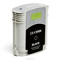Cactus CS-C4906