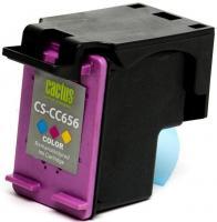 Cactus CS-CC656