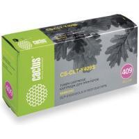 Cactus CS-CLT-Y409S