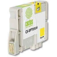 Cactus CS-EPT0554