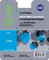 Cactus CS-EPT0632