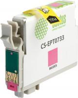 Cactus CS-EPT0733