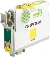 Cactus CS-EPT0824