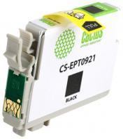 Cactus CS-EPT0921