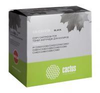 Cactus CS-EXV21B