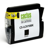 Cactus CS-LC970BK