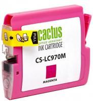 Cactus CS-LC970M