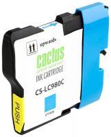 Cactus CS-LC980C