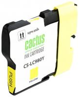 Cactus CS-LC980Y
