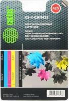 Cactus CS-R-CAN425