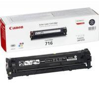 Canon 716Bk