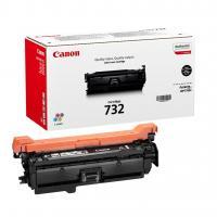 Canon 732M