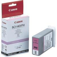 Canon BCI-1401PM