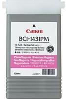 Canon BCI-1431PM