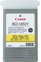 Canon BCI-1451Y