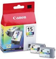Canon BCI-15 Color