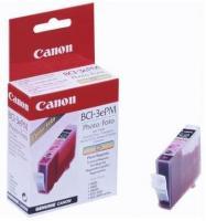 Canon BCI-3ePM